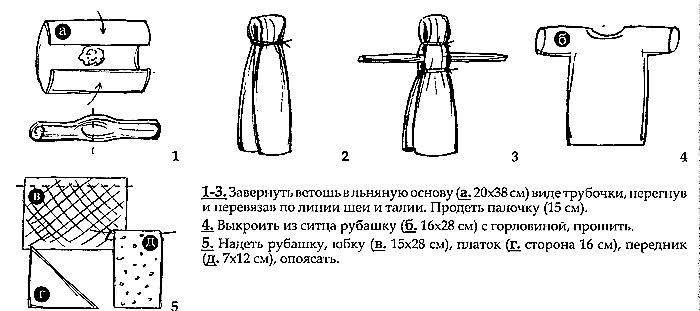 k-iz-dervendury-1