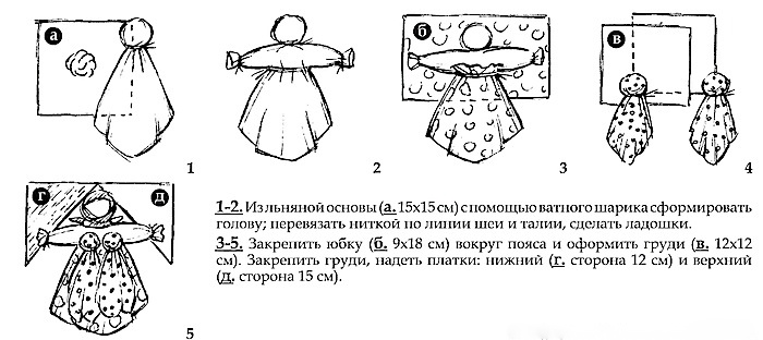 veppskaya-1